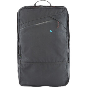 Klättermusen Rimturs Backpack 18l Charcoal